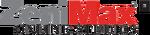 Logo ZeniMax