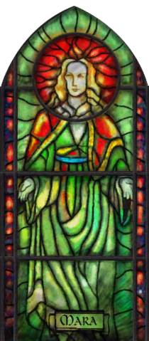 Dosya:Mara Stained Glass.png