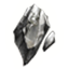 File:Molybdenum.png