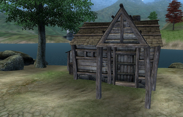 File:My Imperial City House.png