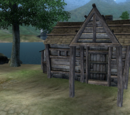 Houses (Oblivion)
