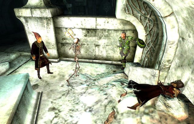 File:Secrets of the Ayleids Fight Undead.png