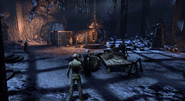 Soul Shriven in Coldharbour (6)