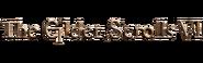 TESVI лого