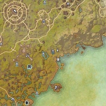 Tomb Of Lost Kings Elder Scrolls Fandom Powered By Wikia