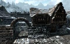 Дом Нирании