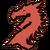 Иконка Эбонхартского Пакта (цвет)
