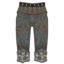 Мифриловые поножи (Oblivion)