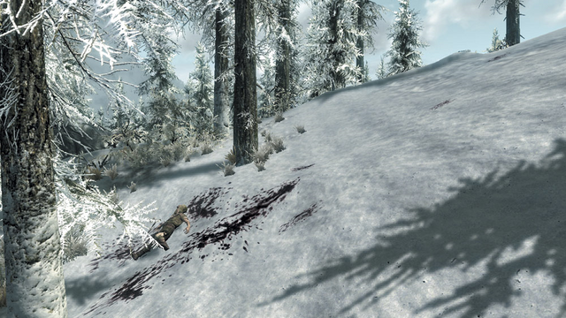 File:A Bloody Trail.png