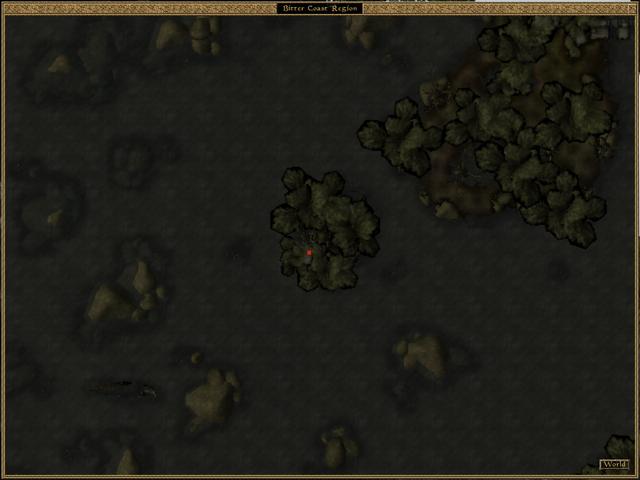 File:Abandoned Shack (Morrowind) Map.png