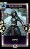 Archein Elite