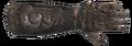 Bear Left Gantlet - Morrowind.png