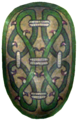 Castle Cheydinhal Seal.png