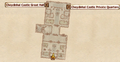 Cheydinhal Castle County Hall InteriorMap.png