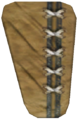 Common Pants TR 7.png
