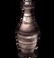 CyrodiilicBrandy (Morrowind)