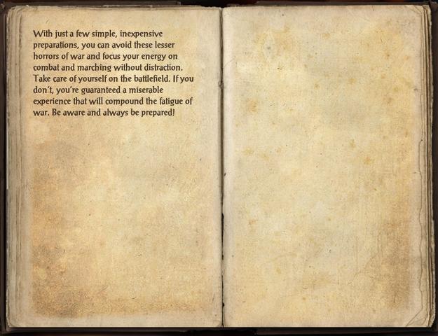File:Discomforts of War 2.png
