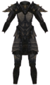 Dragonscale Armor (Armor Piece) (Female).png