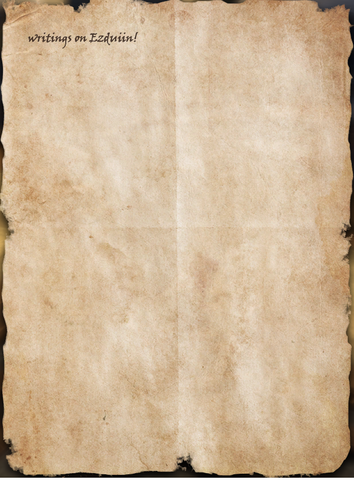 File:Letter to Telenger 2.png