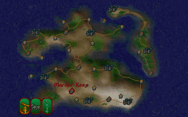 File:Marnor Keep.png