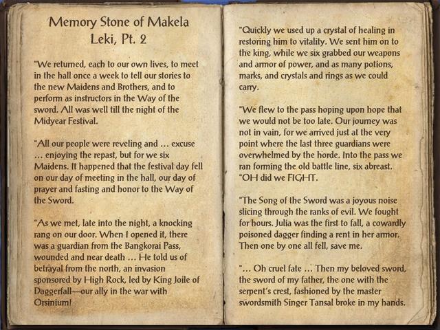File:Memory Stone of Makela Leki, Pt. 2 1 of 3.png