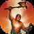 ON-icon-ava-Бонус вражеских крепостей 5