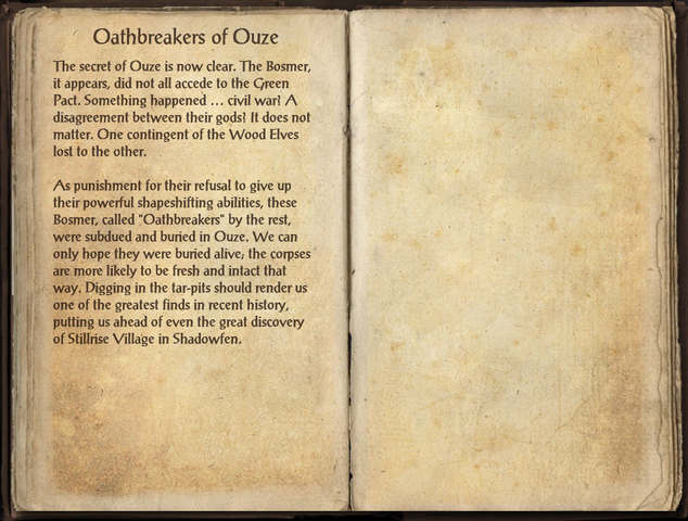 File:Oathbreakers of Ouze.png