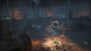 Orcrest Sewers