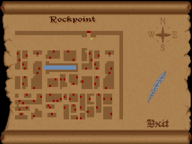 File:Rockpoint view full map.png