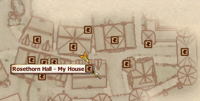 File:Rosethorn Hall MapLocation.png