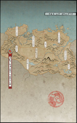 File:Sky haven temple map.jpg