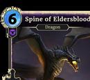 Spine of Eldersblood