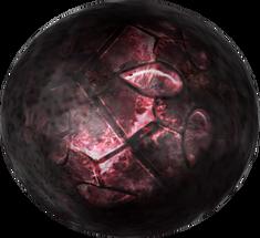 TESV Sigil Stone