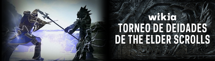 Torneo-TES