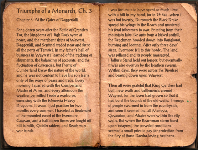 File:Triumphs of a Monarch, Ch. 3 pages 1-2.png