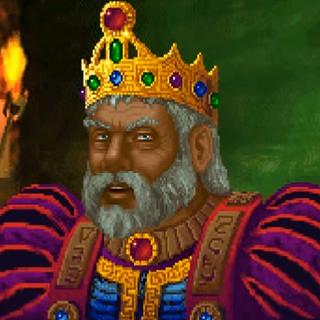Uriel Septim VII w <a href=