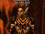 Vedam Dren