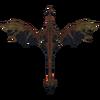 Ancientdragon top