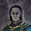Aryon avatar (Legends)