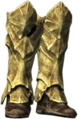 Bonemold Boots DB.png