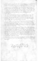 DUG Page 13.png