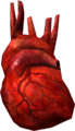 Daedra heart.png