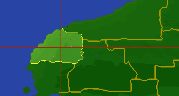 File:Eastidge map location.png