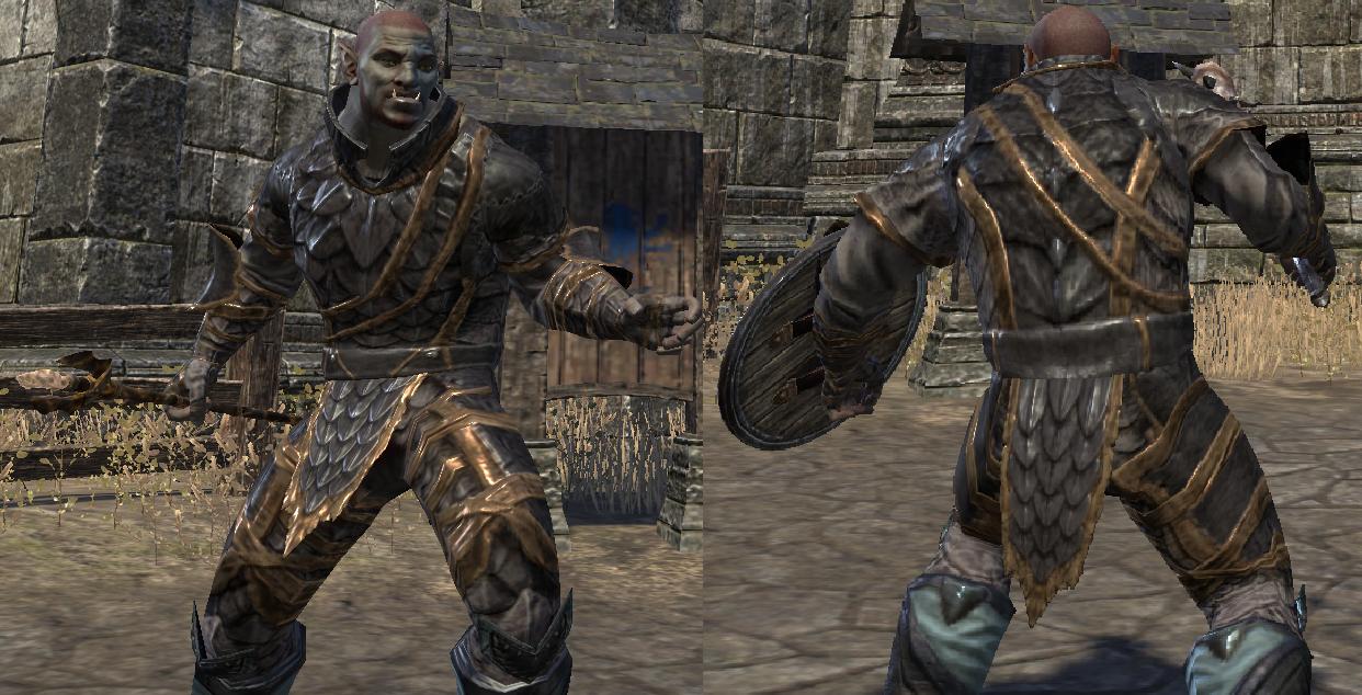 Category:Online: Dropped Sets | Elder Scrolls | FANDOM powered by Wikia