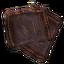 LeatherBracer