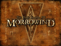 Main Menu (Morrowind).png