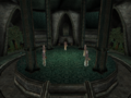 Mournhold Temple High Chapel Interior.png