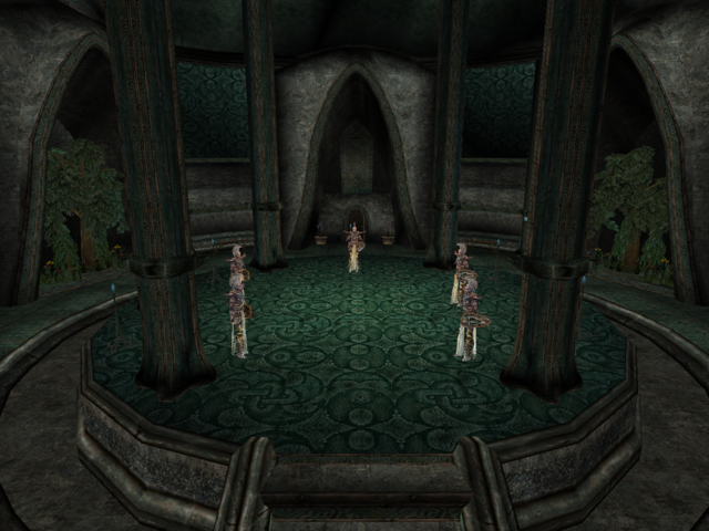 File:Mournhold Temple High Chapel Interior.png