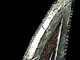 Nordic Dagger