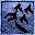 Odporność na Zwykłe Choroby (ikona) (Morrowind)